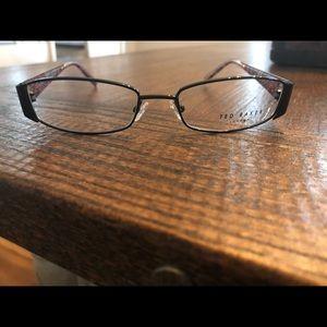 Ted Baker, NWT, frames
